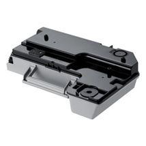 Image de HP MLT-W606 toner collector (SS844A)