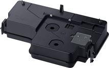 Image de HP MLT-W708 cartouche toner (SS850A)