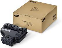 Image de HP MLT-W709 toner collector (SS853A)