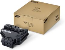 Image de HP SAMSUNG MLT-W709 SEE Waste Toner Container (SS853A)