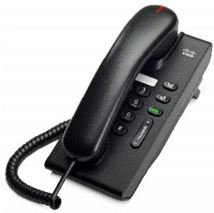 Image de Cisco 6901 IP phone (CP-6901-C-K9=)