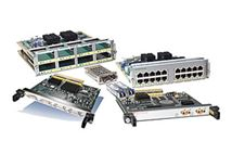 Image de Cisco  voice network module (EM3-HDA-8FXS/DID=)