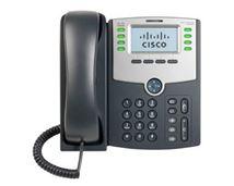 Image de Cisco SPA 508G (SPA508G)