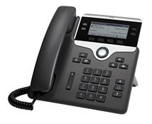 Image de Cisco 7841 IP phone (CP-7841-K9=)