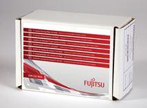 Image de Fujitsu kit de nettoyage pour ordinateur Scanner Chiffon ... (CON-CLE-W24)