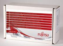 Image de Fujitsu Kits de nettoyage (CON-CLE-W72)