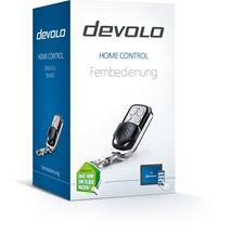 Image de Devolo Home Control Télécommande (9603)
