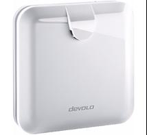 Image de Devolo Home Control Alarmsirene (9683)