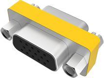 Image de Vision  Adaptateur de câble (TC-VGAFF)