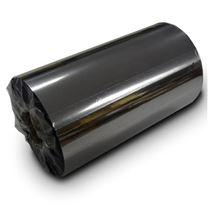 Image de Bixolon  printer ribbon (KD04-00079C)