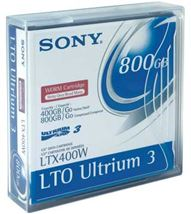Image de Sony LTX400W (LTX400GWN)