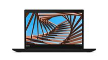 "Image de Lenovo ThinkPad X390 Ordinateur portable 33,8 cm (13.3"") 1 ... (20Q00056MB)"