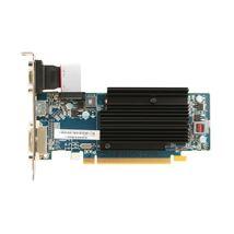 Image de Sapphire  carte graphique Radeon HD6450 2 Go GDDR3 (11190-09-20G)