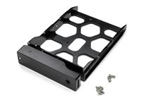 Image de Synology HDD Tray Type D5 (HDD TRAY_TYPE D5)