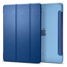 Image de Spigen iPad Air 26.67 cm (10.5'') (2019) Case Smart Fold (073CS26321)