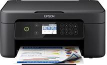 Image de Epson Expression Home XP-4100 Jet d'encre 5760 x 1440 DPI ... (C11CG33403)