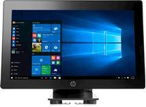 Image de HP RP9 G1 Retail System Model 9018 (4WA56EA)