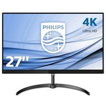 Image de Philips E Line Moniteur LCD 4K Ultra HD (276E8VJSB/00)