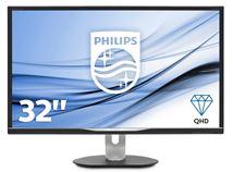 Image de Philips B Line Moniteur LCD QHD (328B6QJEB/00)