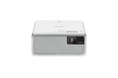 Image sur Epson EF-100W vidéo-projecteur (V11H914040)