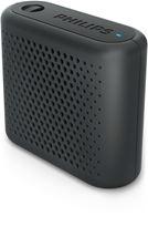 Image de Philips Enceinte portable sans fil (BT55B/00)