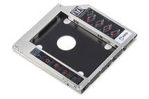 Image de Digitus  composant de notebook supplémentaire (DA-71108)
