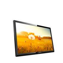 """Image de Philips EasySuite TV 61 cm (24"""") HD Noir (24HFL3014/12)"""