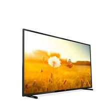 "Image de Philips EasySuite TV 109,2 cm (43"") Full HD Noir (43HFL3014/12)"