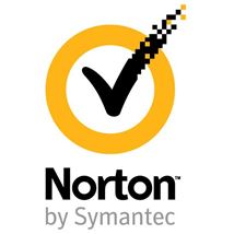 Image de Symantec Norton Security Deluxe Logiciel (21382512)