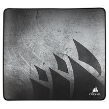 Image de Corsair MM350 Noir, Gris Tapis de souris de jeu (CH-9413561-WW)