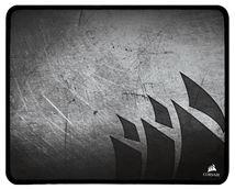 Image de Corsair MM300 Multicolore Tapis de souris de jeu (CH-9000106-WW)
