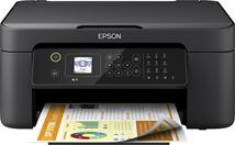 Image de Epson WorkForce WF-2810DWF Jet d'encre 5760 x 1440 DPI 33 ... (C11CH90402)