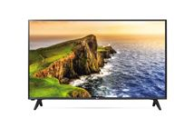 "Image de LG TV Hospitality 81,3 cm (32"") HD Noir 10 W (32LV300C)"