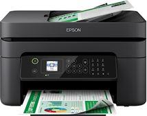 Image de Epson WorkForce WF-2830DWF Jet d'encre 5760 x 1440 DPI 33 ... (C11CG30402)
