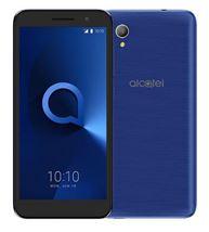 """Image de Alcatel 1 12,7 cm (5"""") 1 Go 8 Go SIM unique Bleu 2000 ... (5033D-2JALWEA)"""