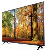 "Image de Thomson TV 101,6 cm (40"") Full HD Noir (40FD3306)"