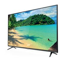 "Image de Thomson TV 109,2 cm (43"") 4K Ultra HD Smart TV Wifi Noir (43UD6336)"