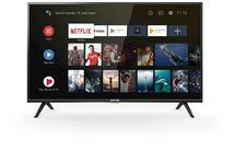 """Image de TCL TV 101,6 cm (40"""") Full HD Smart TV Wifi Noir (40ES560)"""