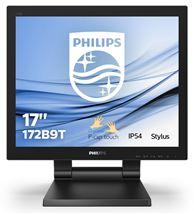"Image de Philips B Line LED display 43,2 cm (17"") 1280 x 1024 pixel ... (172B9T/00)"
