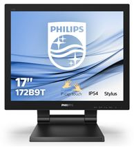 "Image de Philips B Line LED display 43,2 cm (17"") 1280 x 1024 pixel ... (172B9T/00)"