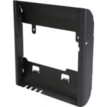 Image de Cisco Spare Wallmount Kit for IP Phone 7811 Monture de ... (CP-7811-WMK=)