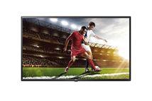 "Image de LG TV 124,5 cm (49"") 4K Ultra HD Noir (49UT640S0ZA)"