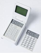Image de Brother pièce de rechange pour équipement d'impression Ec ... (PA-TDU-001)