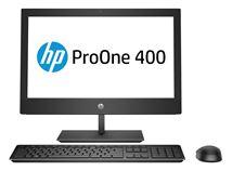 "Image de HP ProOne 400 G5 50,8 cm (20"") 1600 x 900 pixels 9th gen Inte ... (7EM55EA)"