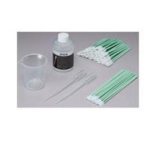 Image de Epson Cap cleaning kit (C13S210053)