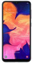 "Image de Samsung Galaxy A10 SM-A105F 15,8 cm (6.2"") 2 Go 32 Go ... (SM-A105FZKULUX)"