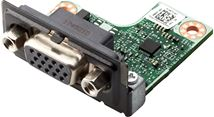 Image de HP carte et adaptateur d'interfaces Interne VGA (3TK80AA)