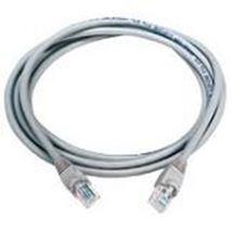 Image de Cable Company Category 6 Patch Cable Câble de réseau (TCU66U050I)