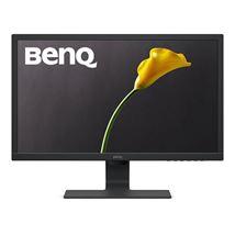 """Image de Benq GL2480 écran plat de PC 61 cm (24"""") Full HD LED No ... (9H.LHXLB.QBE)"""
