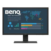 """Image de Benq BL2483 écran plat de PC 61 cm (24"""") 1920 x 1080 pi ... (9H.LJALB.QBE)"""
